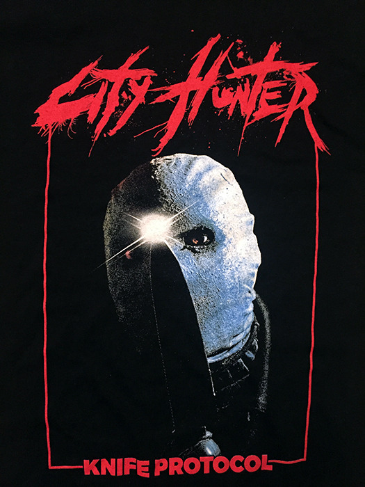 City Hunter shirt 2.jpg