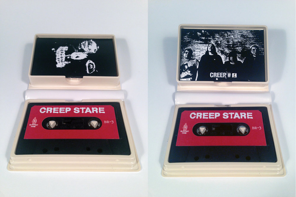 Creep Stare Tape 4.jpg