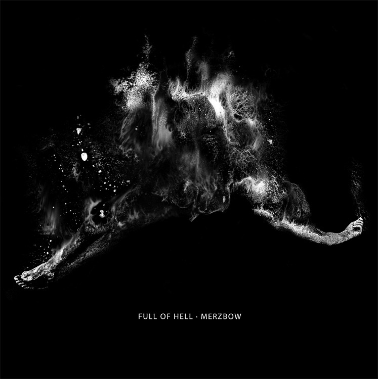 Full of Hell_Merzbow_1.jpg