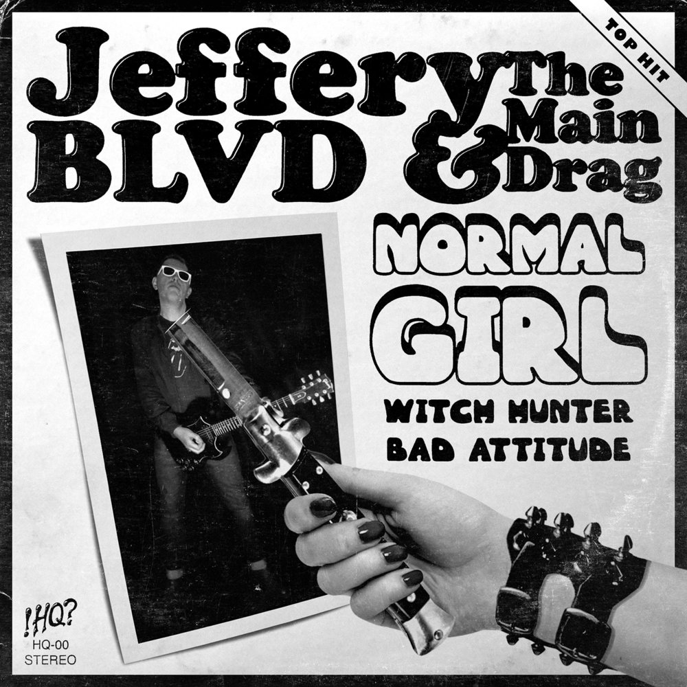 JEFFERY BLVD Cover A.jpg