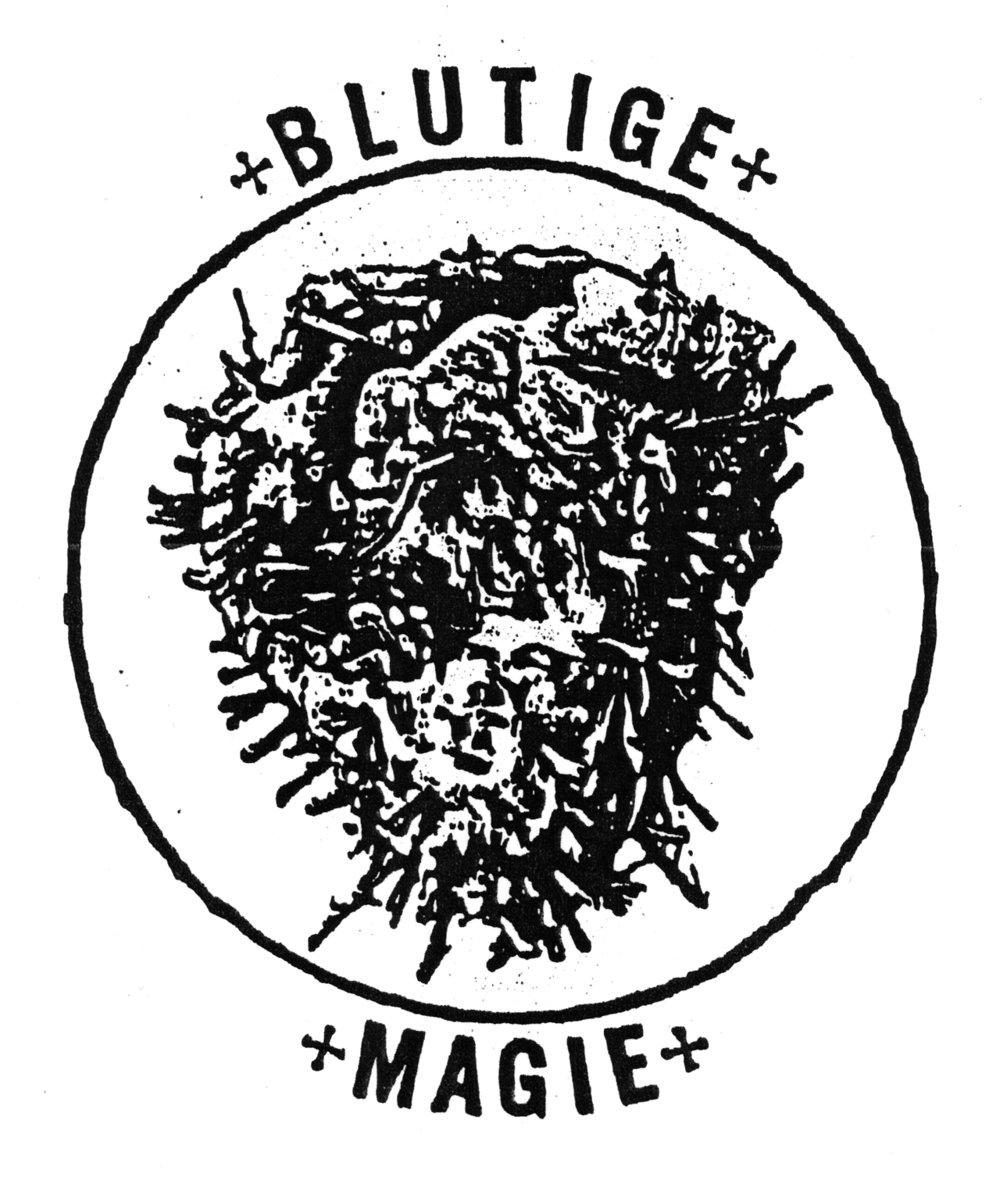 Blutige Magie Logo.jpg