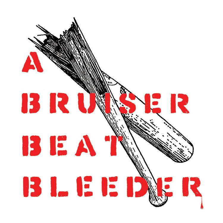 Bruiser Beat logo.jpg