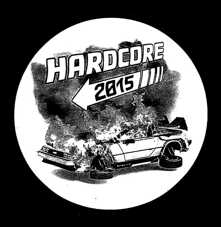 Hardcore 2015.jpg