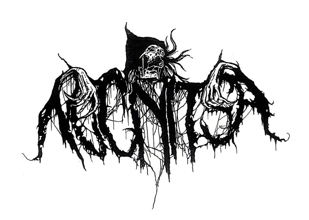 Nocnitsa Logo.jpg