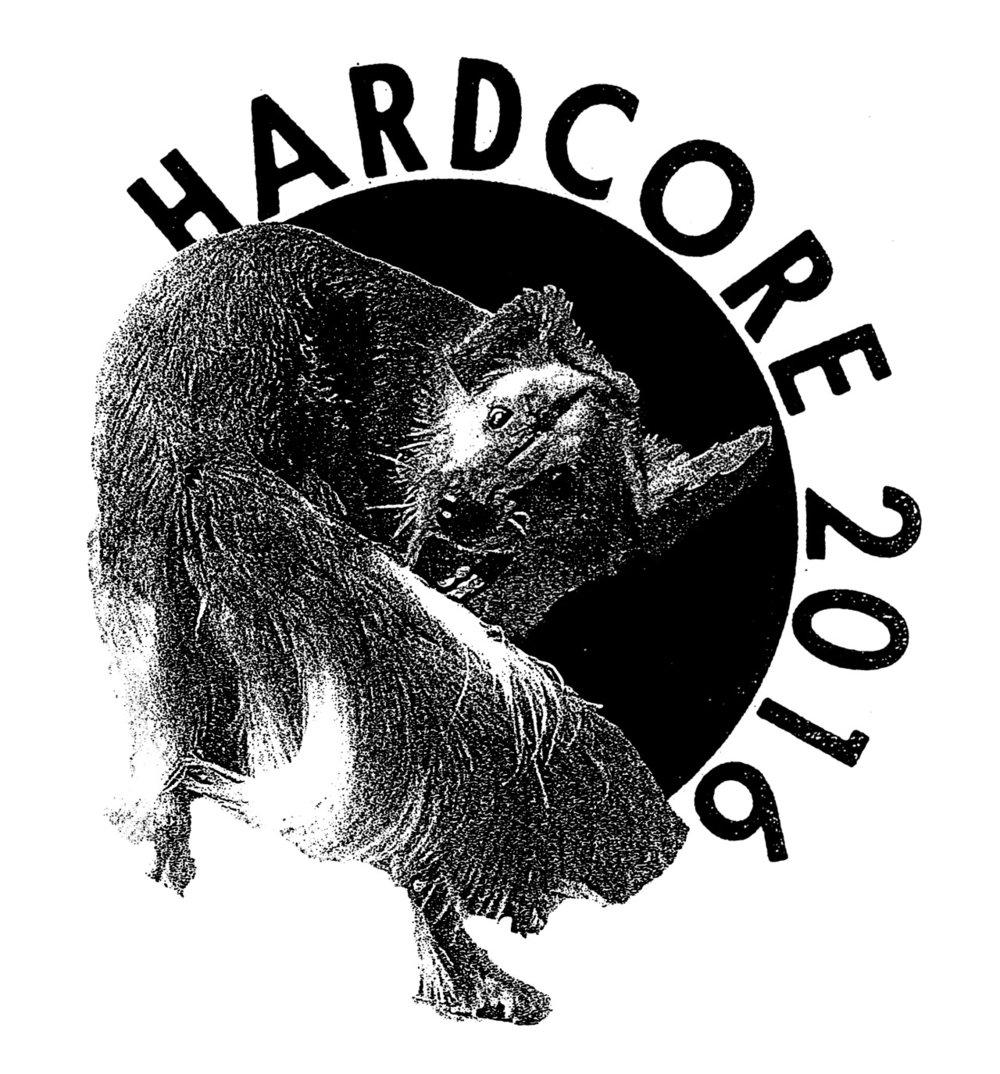Hardcore 2016.jpg