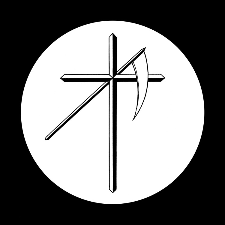 Uniform emblem.jpg