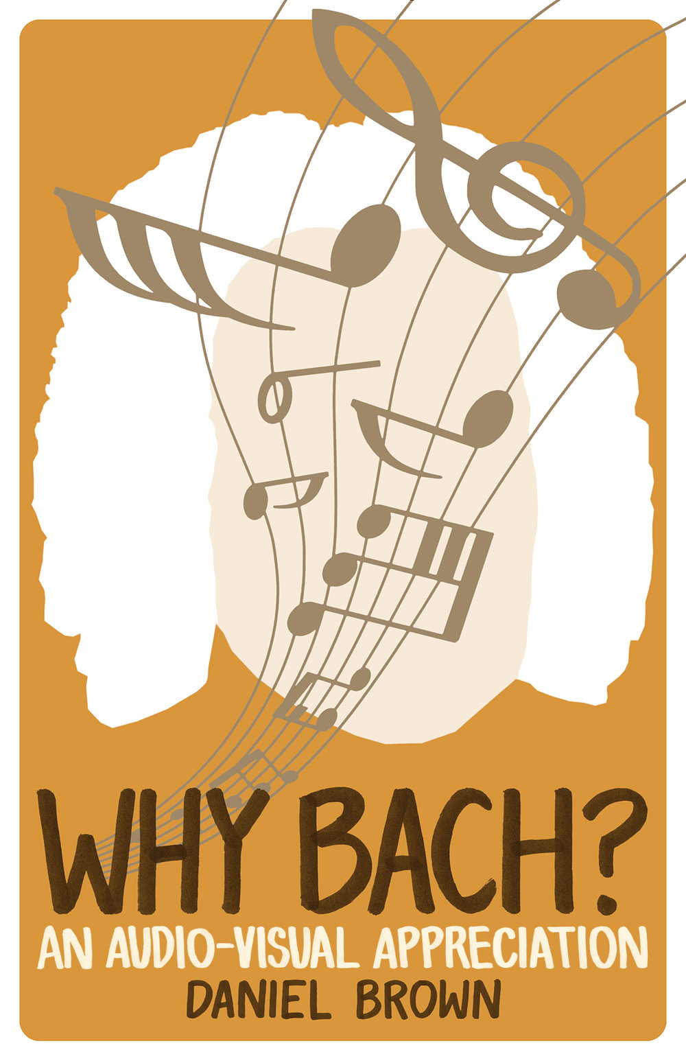 WHY BACH? Cover Final V5.jpg