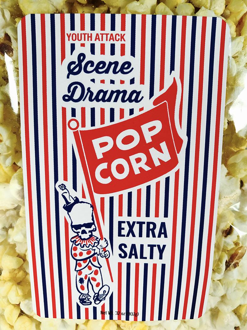 Popcorn 2.jpg
