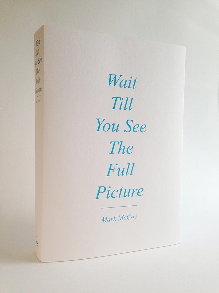 Wait Til You See Book 1.jpg