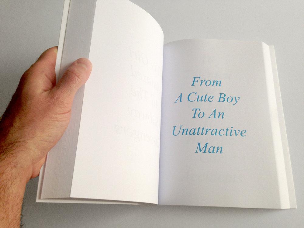 Wait Til You See Book 2.jpg