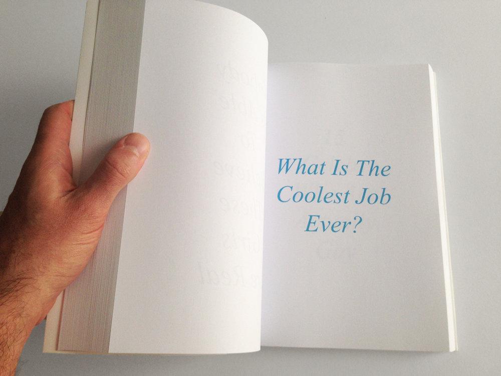 Wait Til You See Book 3.jpg