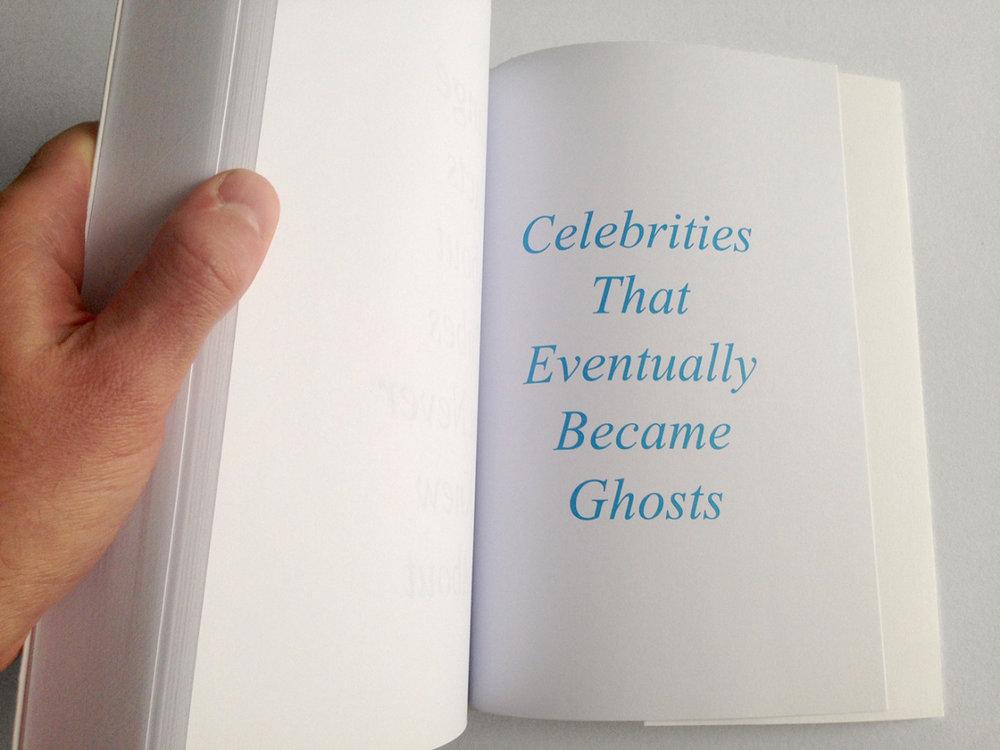Wait Til You See Book 4.jpg