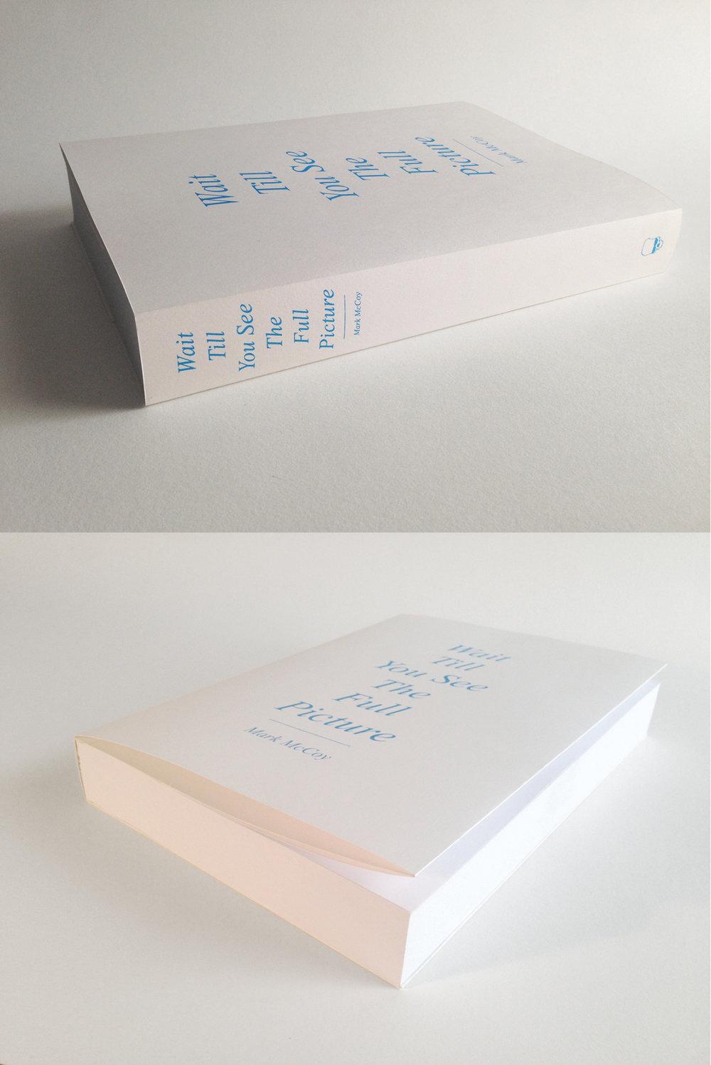 Wait Til You See Book 5.jpg