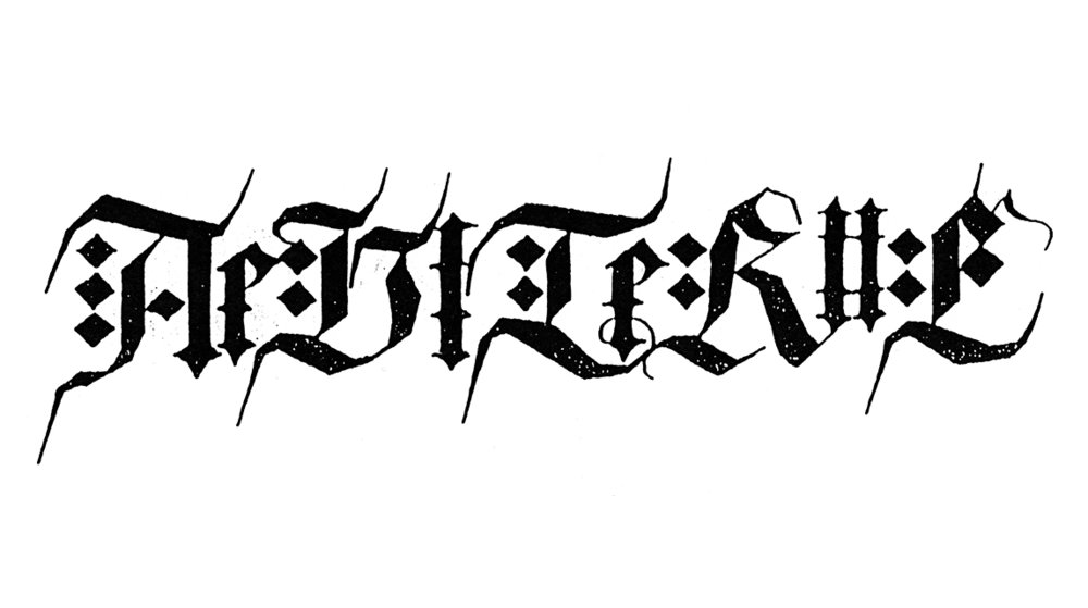 Aeviterne Logo Line.jpg