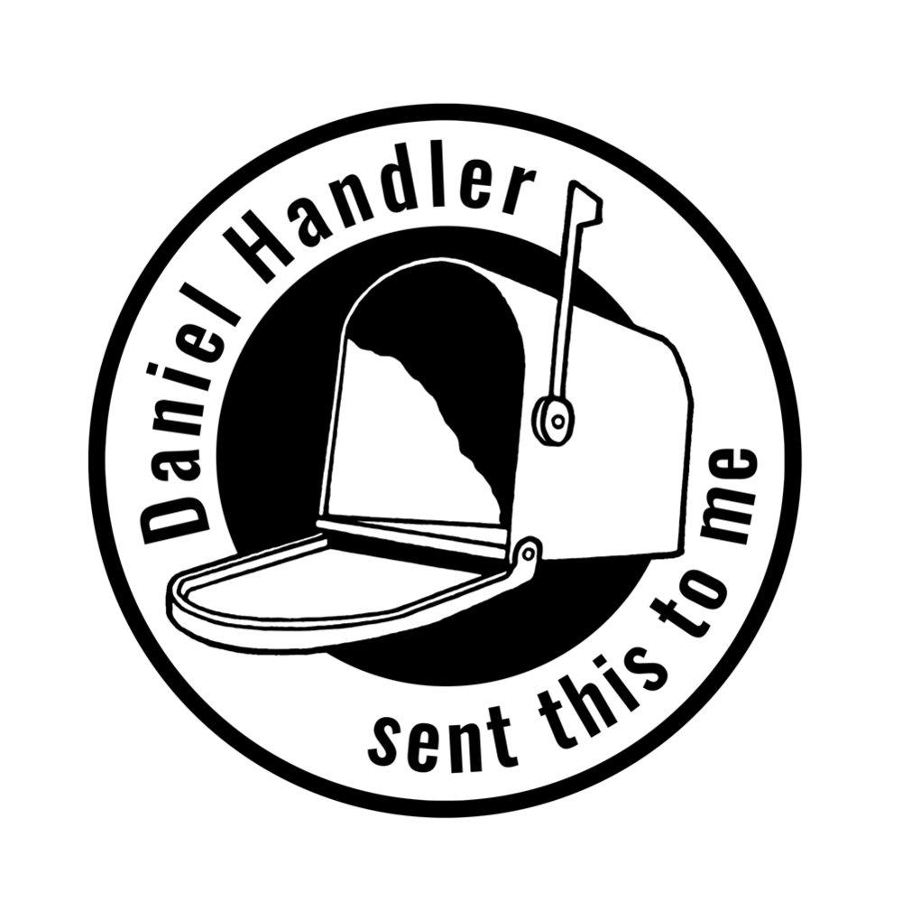 DANIEL HANDLET Stamp_V2.jpg