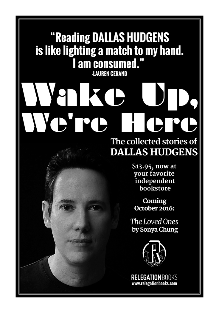 RELEGATION AD—Dallas.jpg