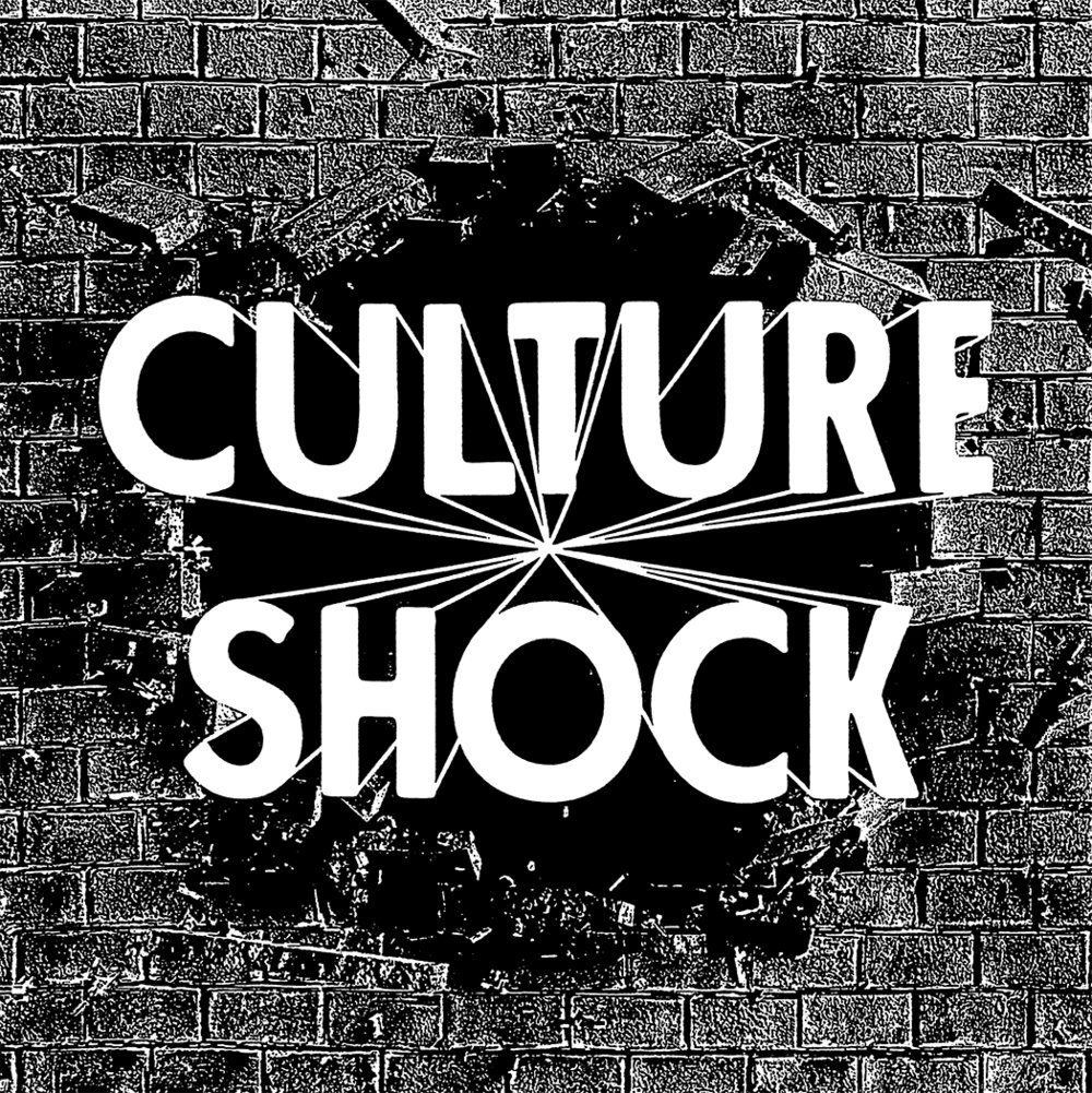 CULTURE SHOCK 4.jpg