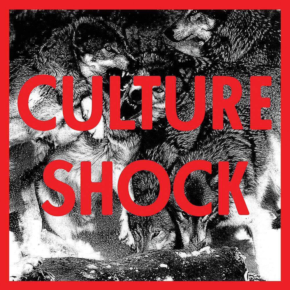 CULTURE SHOCK 1.jpg