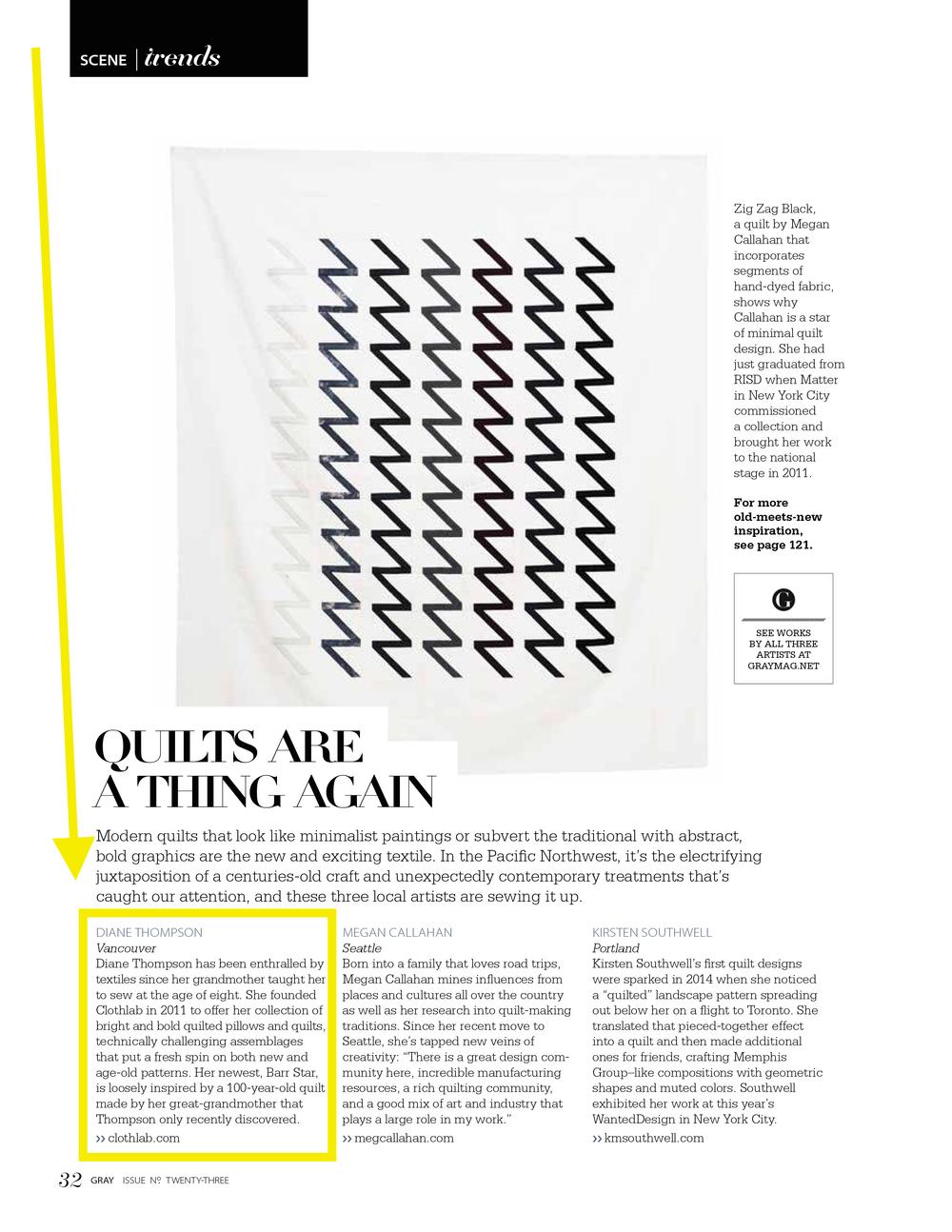 clothlab_graymagazine_modernquilts_quiltsareathingagain