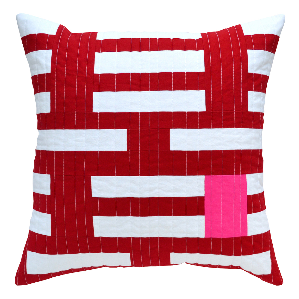 clothlab_modern quilted pillows_Aztec Rojo.jpg