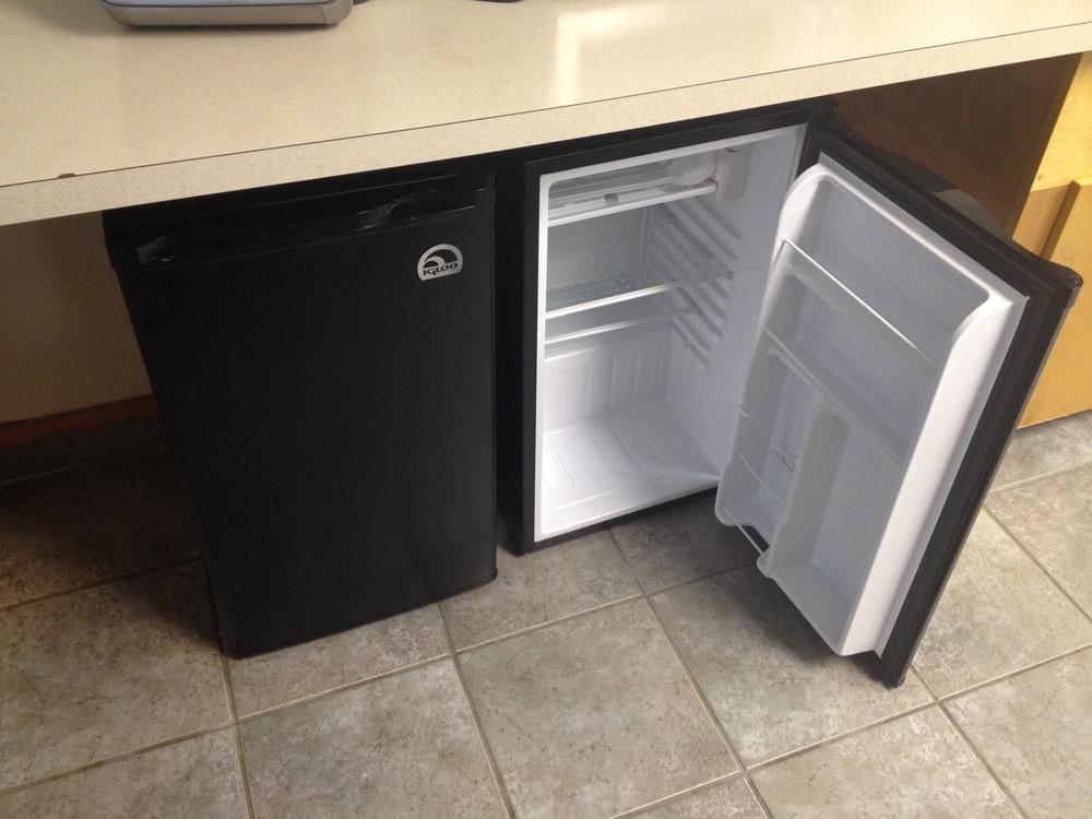 Guest Refrigerators