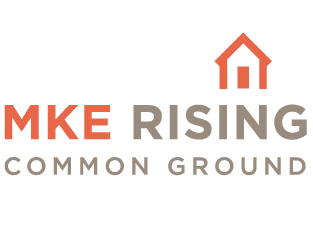 MILWAUKEE RISING
