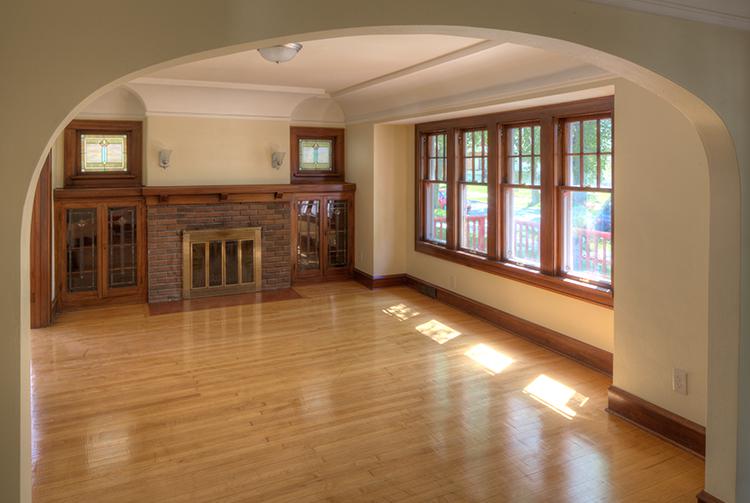 Sale_2528N48th_interior2.jpg
