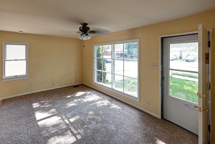 Sale_3746N62nd_interior1.jpg