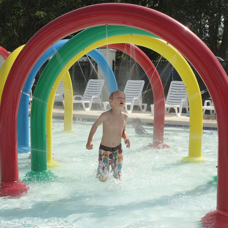 Splash pool 4.jpg