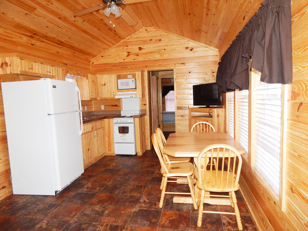 photograph north vacation of beach rental new cabins myrtle