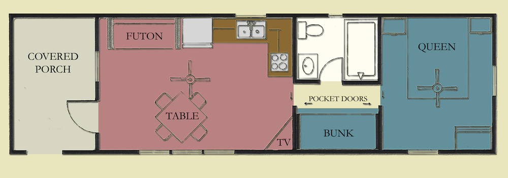 CABIN FLOORPLAN EDIT.jpg