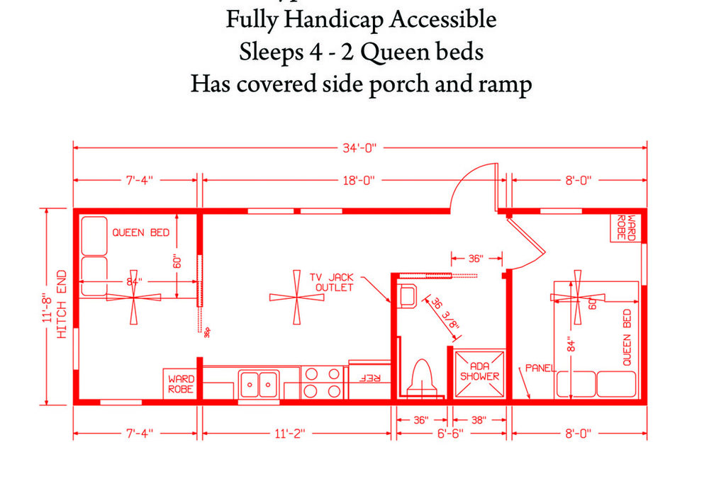 handicap cabin floorplan.jpg