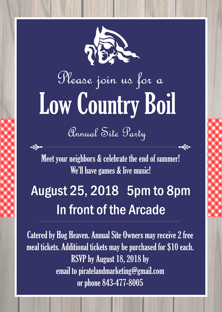 LOW COUNTRY BOIL INVITATION SIZE.jpg