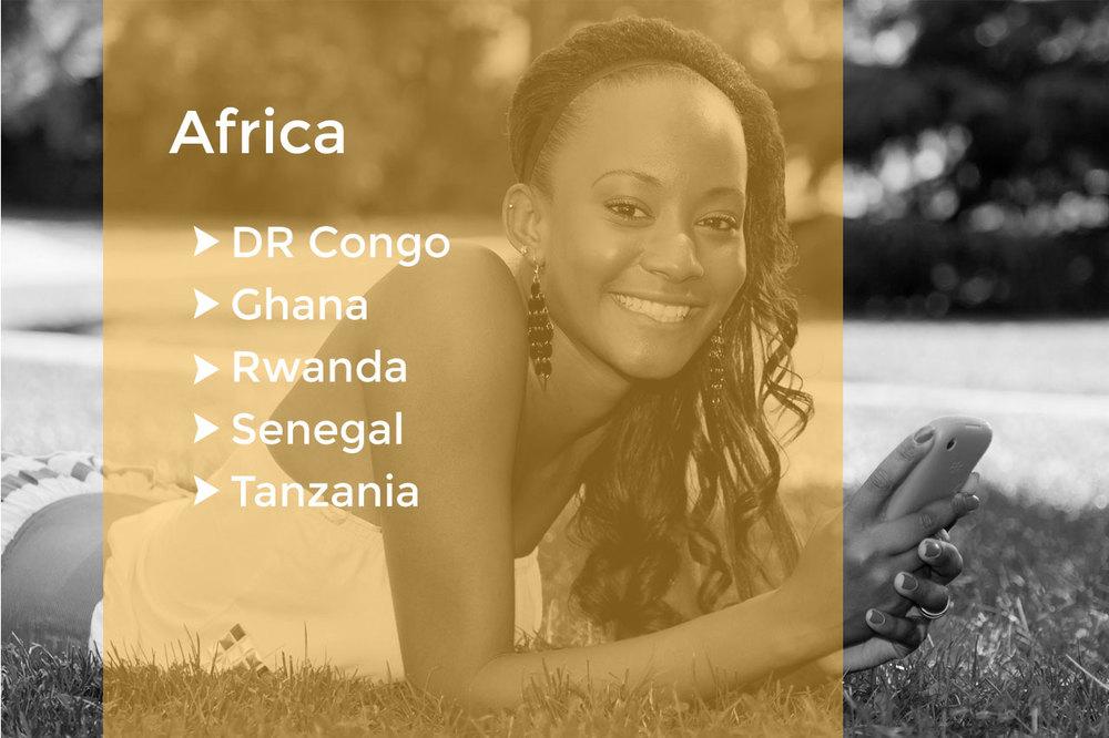 web-africa.jpg