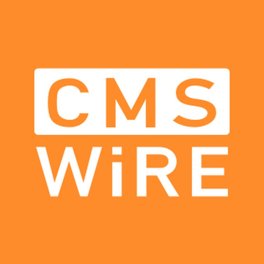 cmswire.jpg