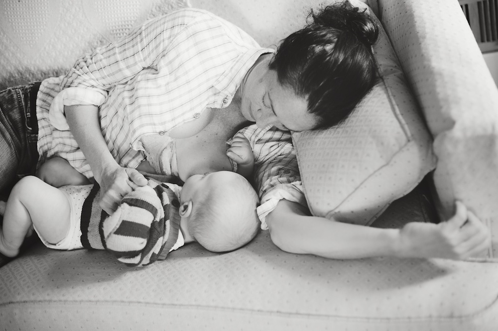 Breastfeeding 6.jpg