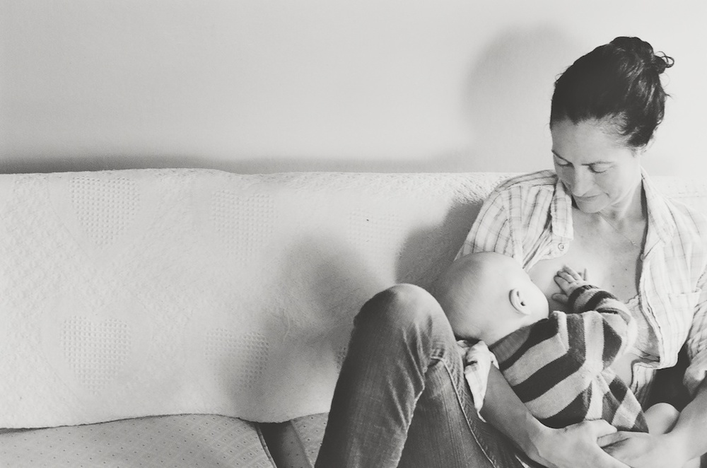 Breastfeeding 19.jpg
