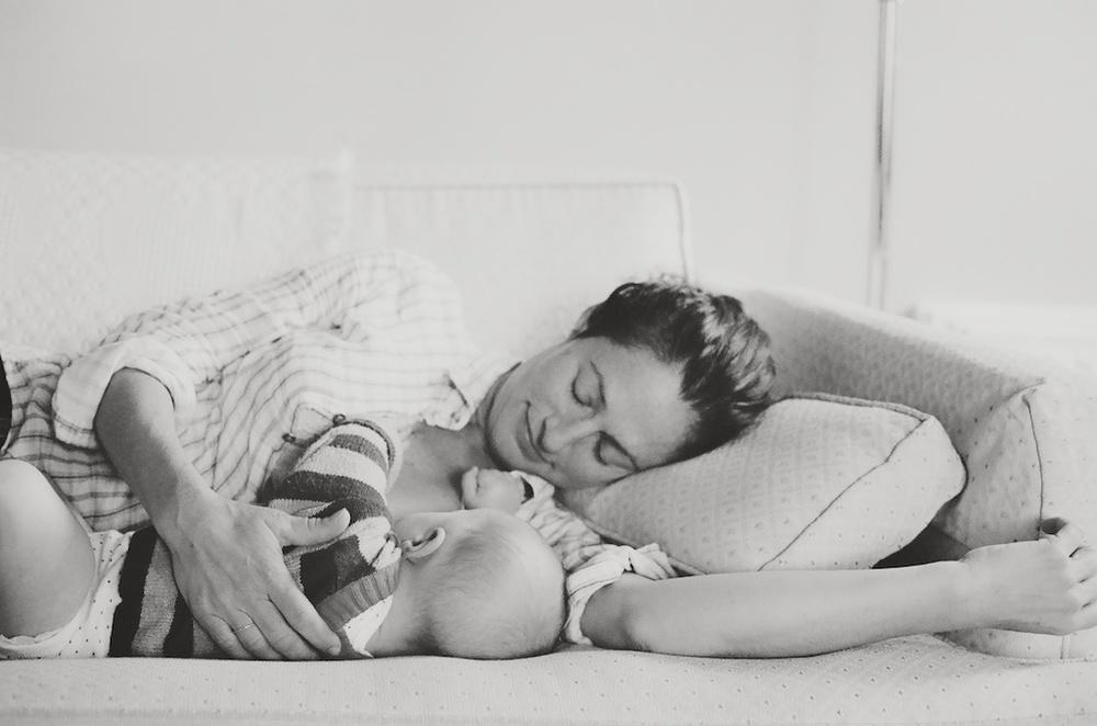 Breastfeeding 22.jpg