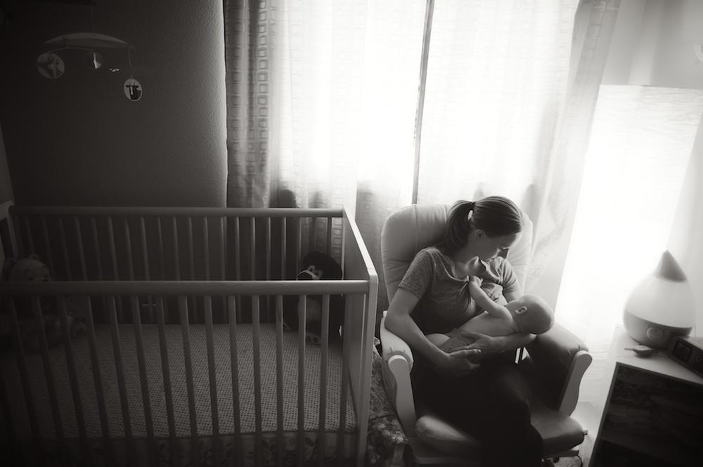 Breastfeeding 3.jpg