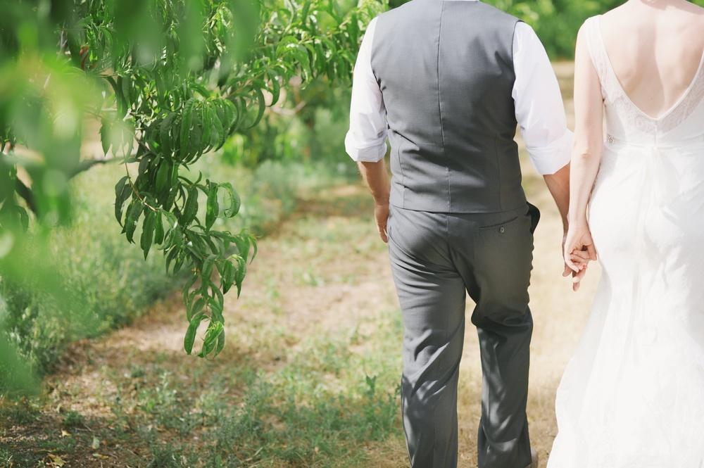 Weddings 4  13.jpg