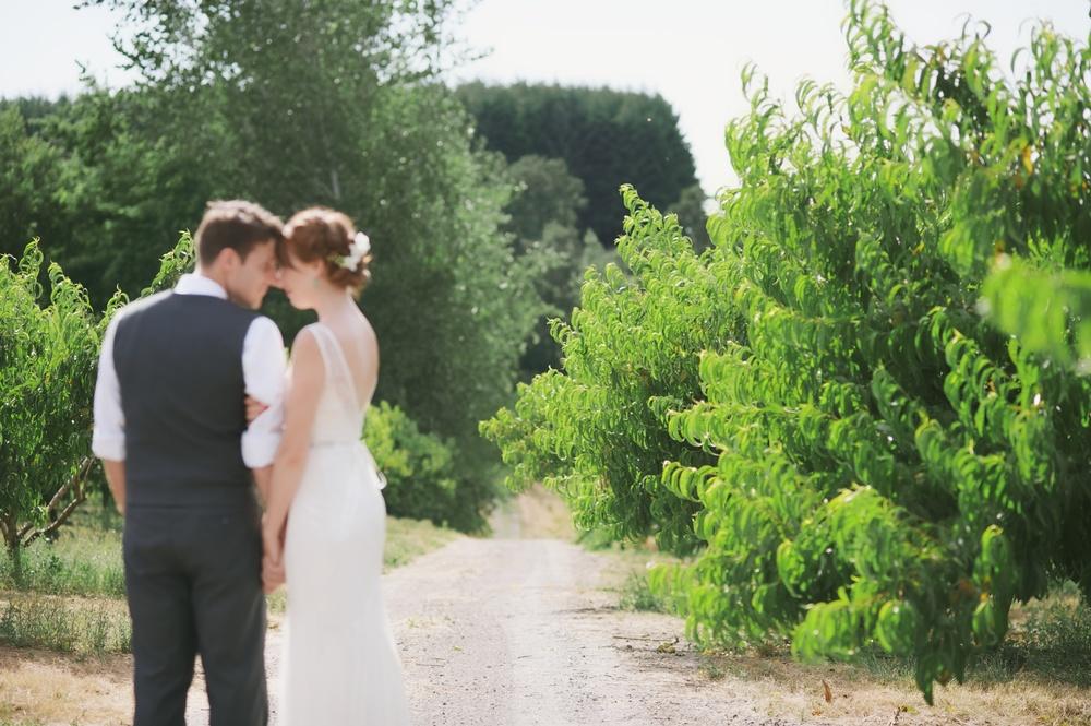Weddings 4  14.jpg