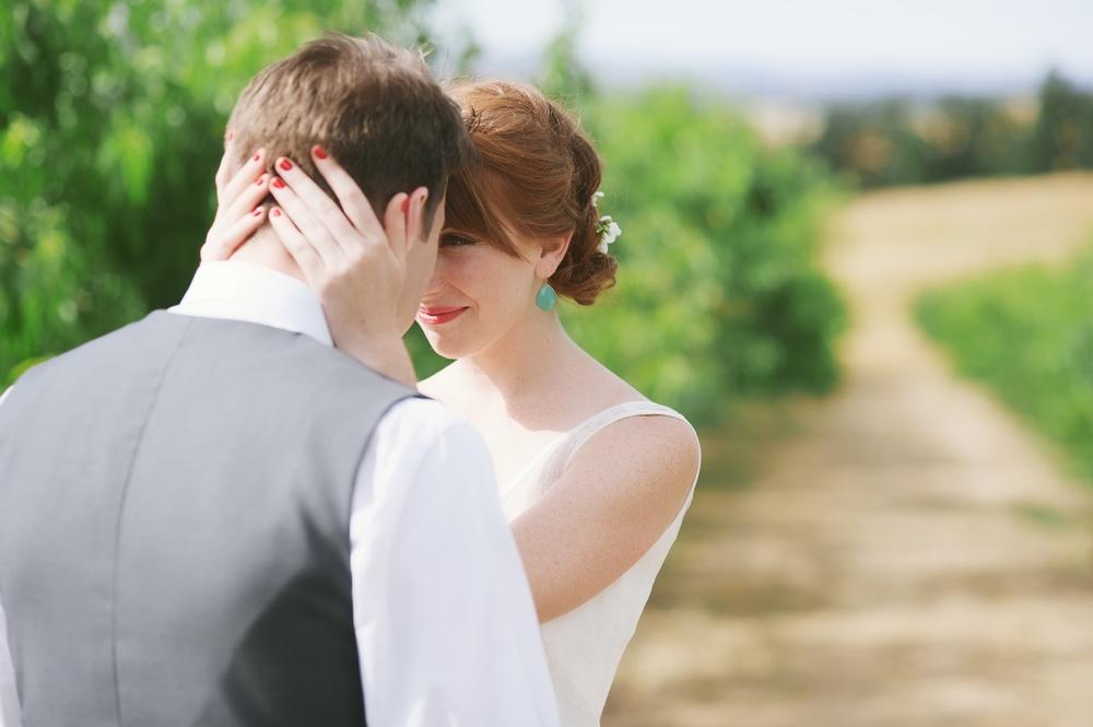 Weddings 4  12.jpg