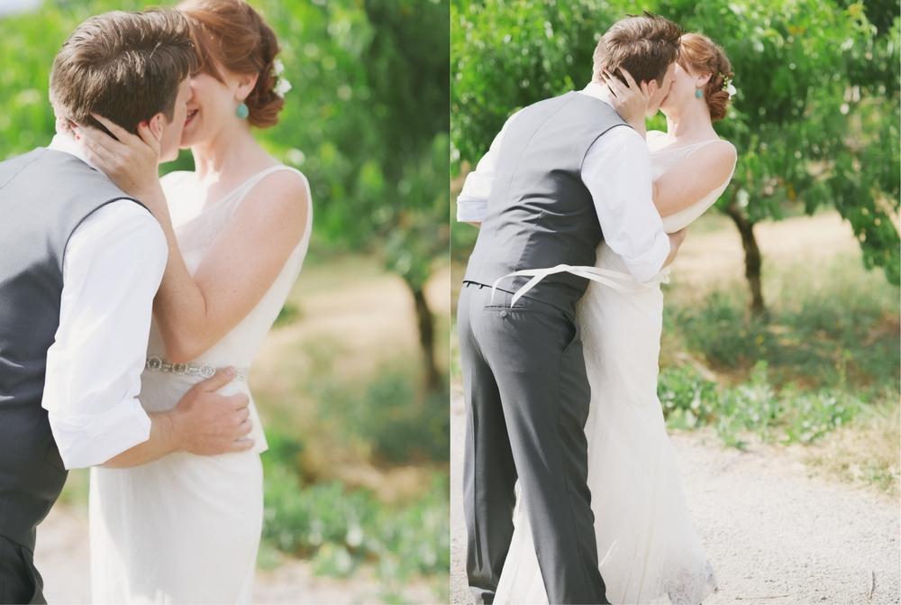 weddingportraits1.jpg