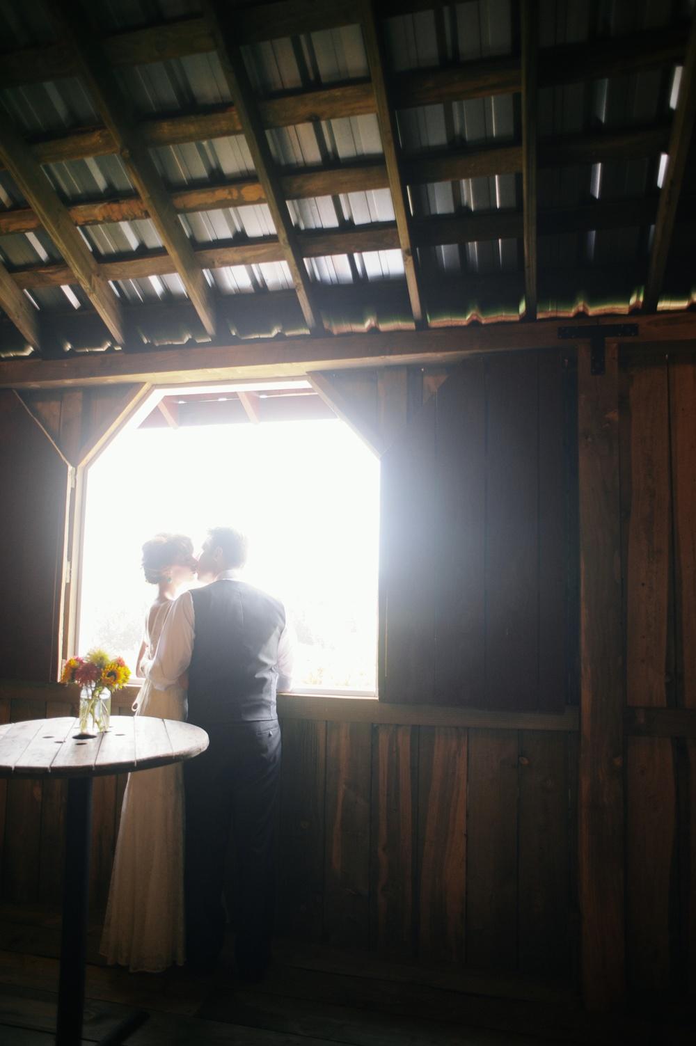 Weddings 4  4.jpg