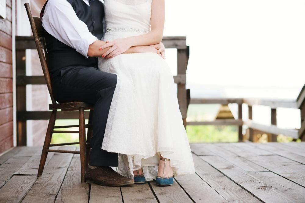 Weddings 4  6.jpg