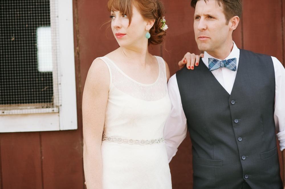 Weddings 4  19.jpg