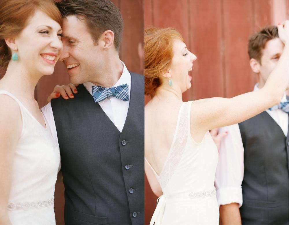 weddingportraits2.jpg