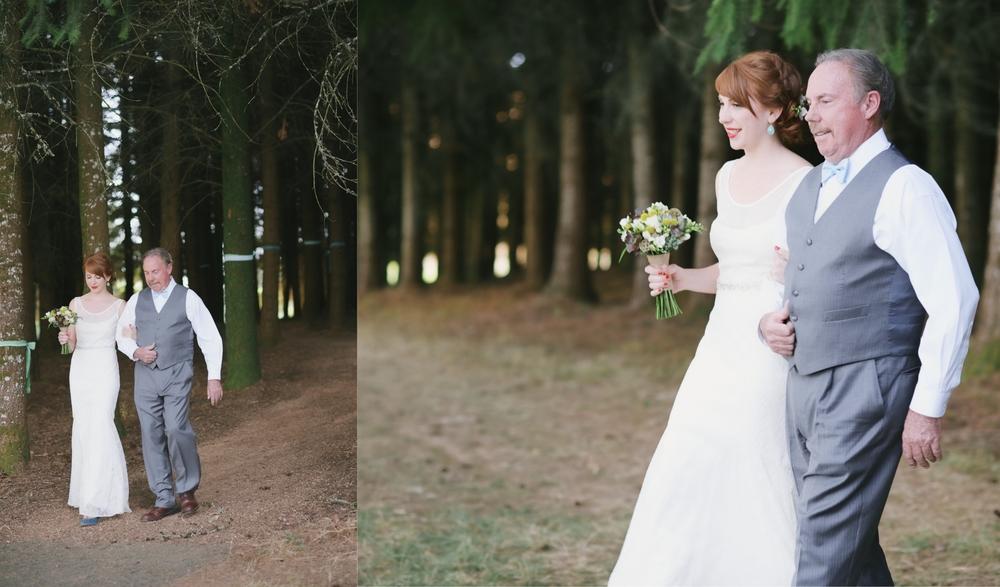 weddingceremony1.jpg