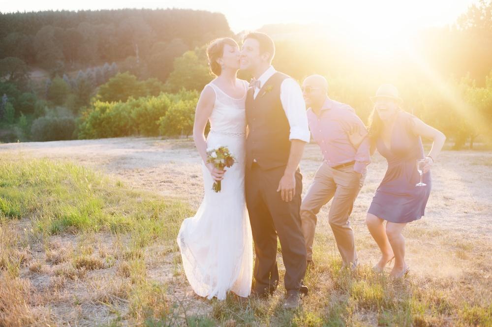 Weddings 4  20.jpg