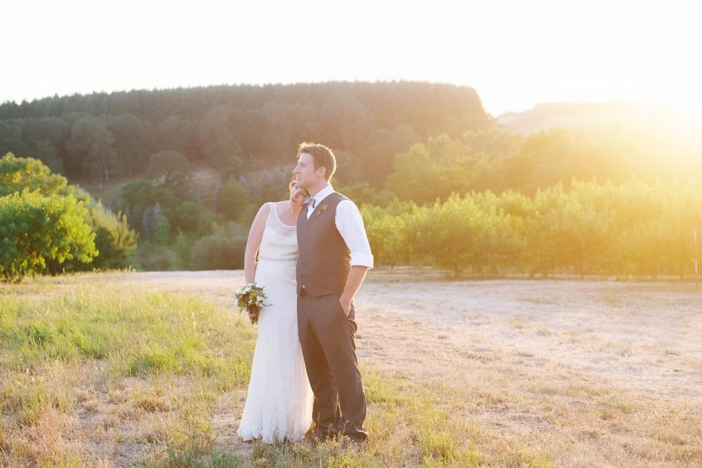 Weddings 4  21.jpg